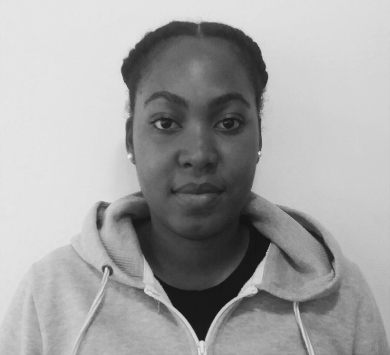 Dominique   Support Worker