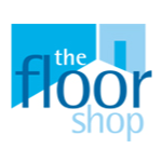 The Floor Shop