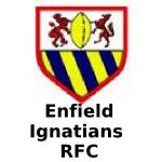 Enfield Ignatians RFC
