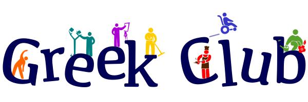 Greek Club_mid1