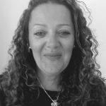 Patricia   Support Worker