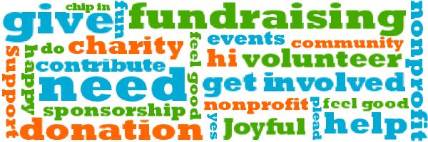 donation_mid