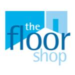 The Floor Shop