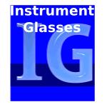 Instrument Glasses